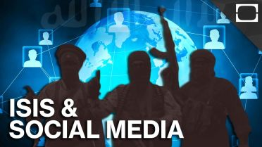 ISIS - Social Media