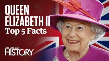 Elizabeth Ii - Facts