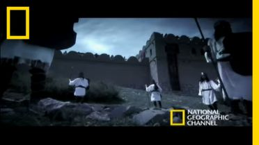 Hittites - Downfall