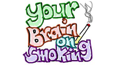 Nicotine - Mechanisms of Addiction