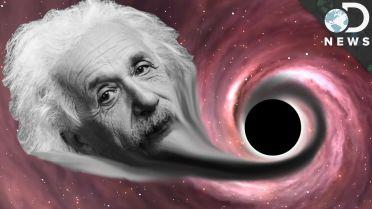 Black Hole - Five Dimensional Black Hole