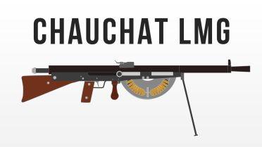 Chauchat