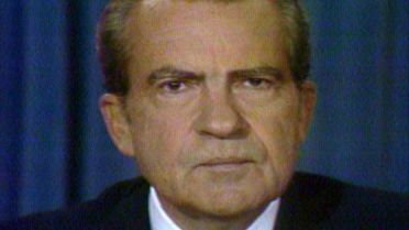 Watergate Scandal - Political and Cultural Reverberations