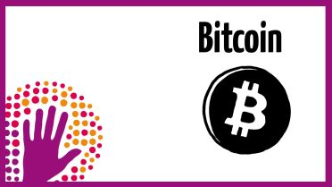 Bitcoin - Facts