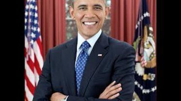 Barack Obama - Facts