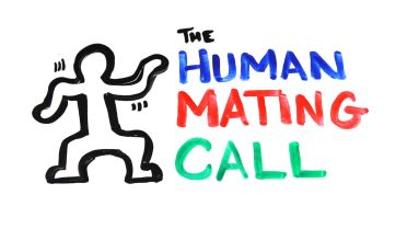 Dance - Human Mating Strategies