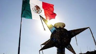 Mexico - Culture