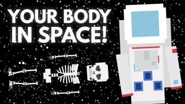 Spaceflight - Effects on the Human Body