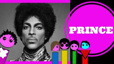 Prince - Facts
