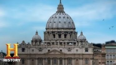Vatican City State - Facts