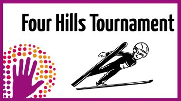 Four Hills Tournament