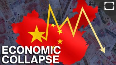 China - Economy (2015)