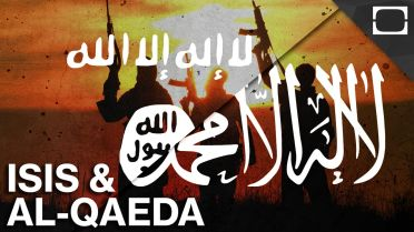 Isis Vs. Al Qaeda - Differences