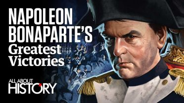Napoléon Bonaparte - Greatest Victories