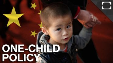 China - One-Child Policy