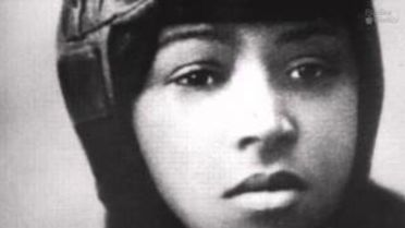Bessie Coleman - Facts