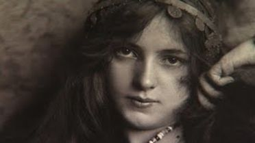 Stanford White - Love Affair with Evelyn Nesbit