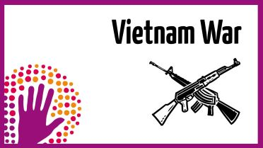 Vietnam War - Facts