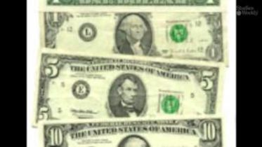 Money - History