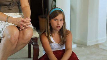 Juvenile Idiopathic Arthritis - Treatment