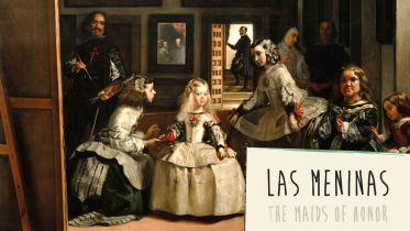 Las Meninas (Velázquez)