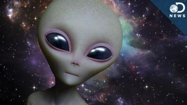 Extraterrestrial Life - Possible Basis