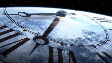 Universe - The Stellar Era