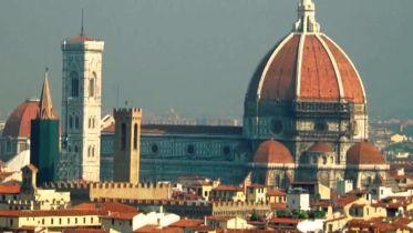 Renaissance - Architecture