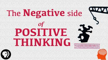 Positive Psychology - Criticism