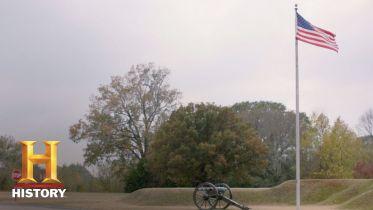 American Civil War - Battle of Port Gibson