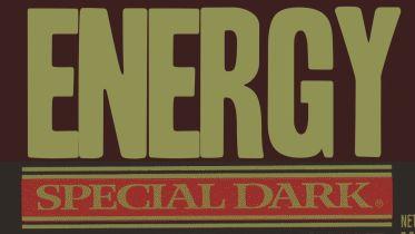 Dark Energy - History