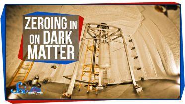 Dark Matter - WIMP