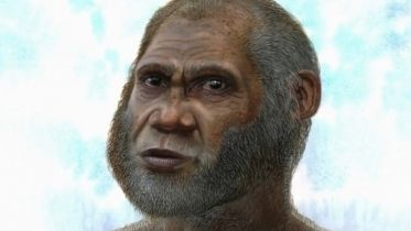 Red Deer Cave People - Scientific Research