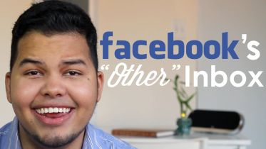 Facebook - Other Messages