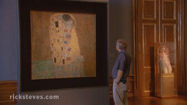 Gustav Klimt - Eroticism