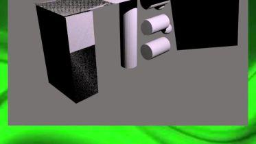Battery - Zinc–Air Battery