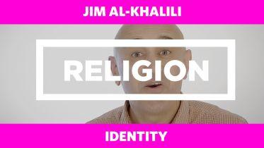 Religion - Identity