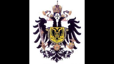 Holy Roman Empire V. Roman Empire