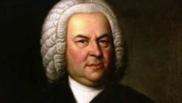 Johann Sebastian Bach - Works and Influence