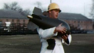Davy Crockett (Nuclear Device) - Characteristics