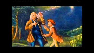 American Revolution - Loyalists and Patriots