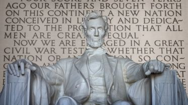Gettysburg Address - Legacy