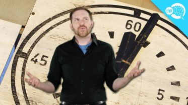 Time Measurment - History and Mathematics