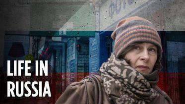Russia - Women