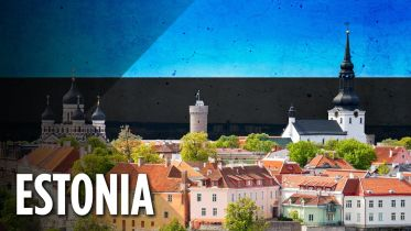 Estonia - Citizens