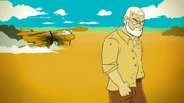 Ernest Hemingway - Hobbies