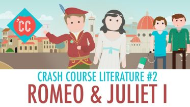 Romeo and Juliet (tragedy) - Social Environment