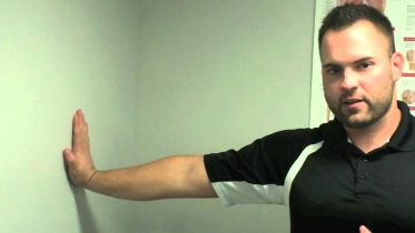 Carpal Tunnel Syndrome - Treatment