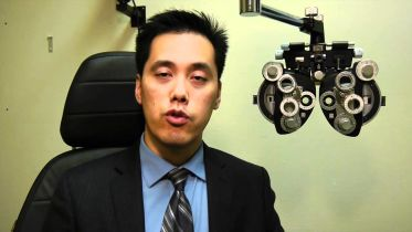 Amblyopia - Treatment