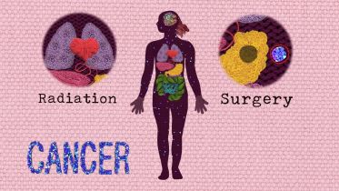Cancer - Cancer Cell